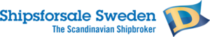 Shipsforsale Sweden